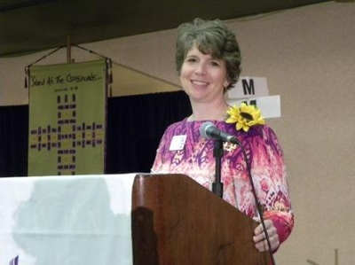 2012 District Convention 113