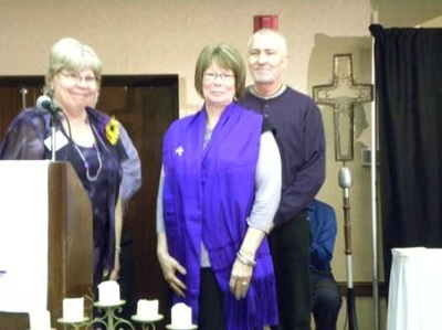 2012 District Convention 115