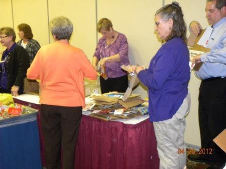 2012 District Convention 116