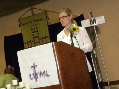 2012 District Convention 117