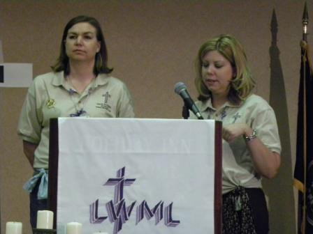 2012 District Convention 118