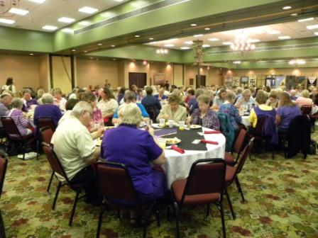 2012 District Convention 122