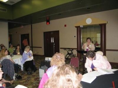2012 District Convention 123