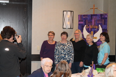 2014 District Convention 005
