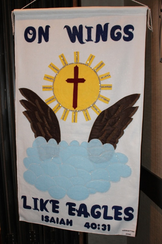 2014 District Convention 016