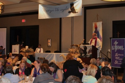 2014 District Convention 028