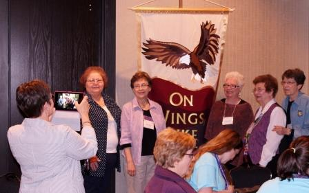 2014 District Convention 048