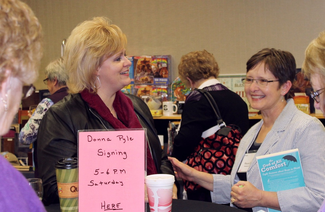 2014 District Convention 049