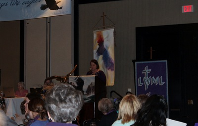 2014 District Convention 057