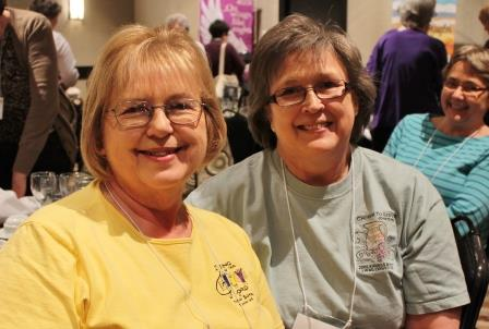 2014 District Convention 065