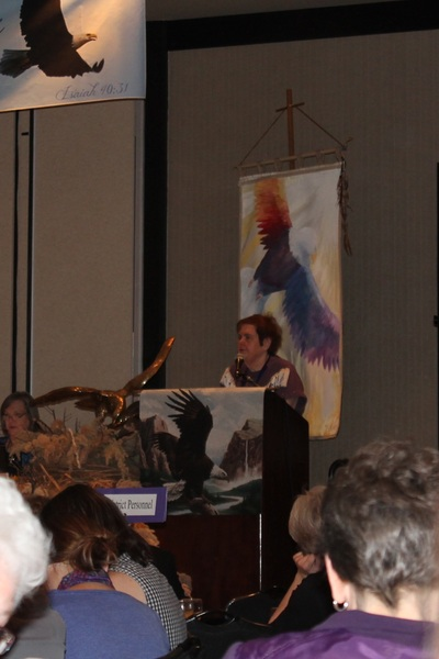 2014 District Convention 072
