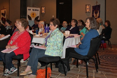 2014 District Convention 084