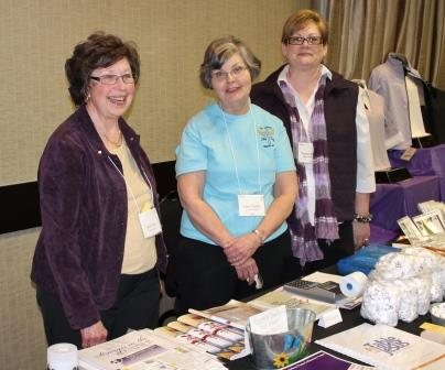 2014 District Convention 086
