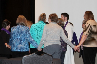 2014 District Convention 087