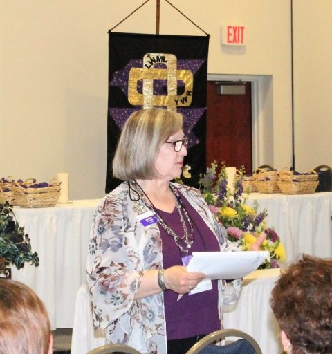 2018 District Convention 009