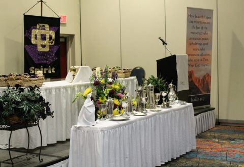 2018 District Convention 014