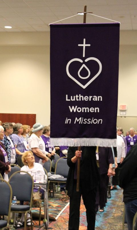 2018 District Convention 017