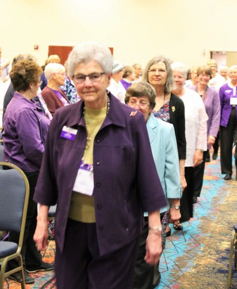 2018 District Convention 018