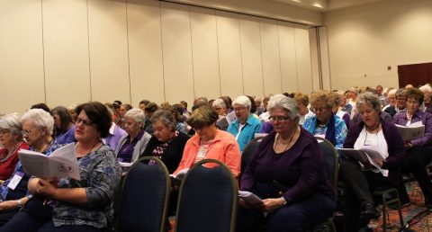 2018 District Convention 025