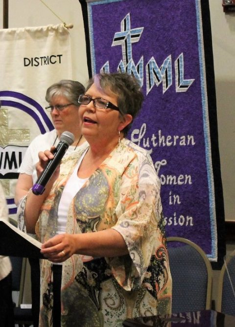 2018 District Convention 030