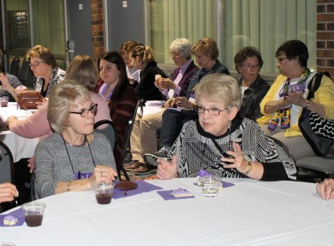 2018 District Convention 038
