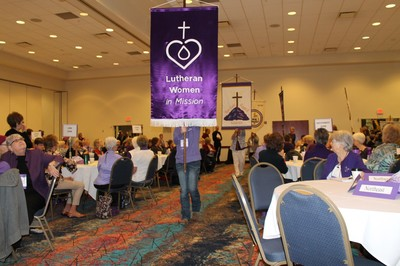 2018 District Convention 049