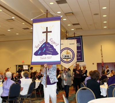 2018 District Convention 050