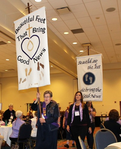 2018 District Convention 053