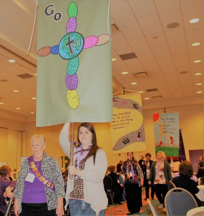 2018 District Convention 055