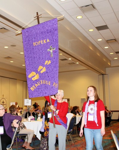 2018 District Convention 056