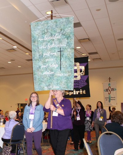 2018 District Convention 057