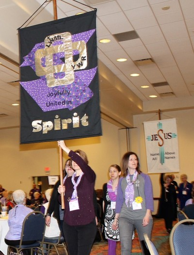 2018 District Convention 058