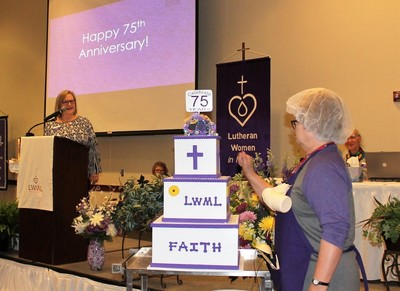 2018 District Convention 061