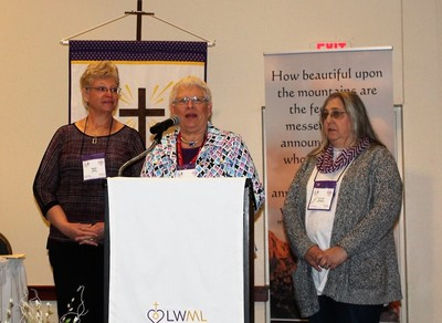 2018 District Convention 063