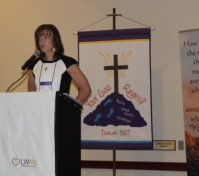 2018 District Convention 069