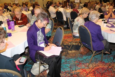 2018 District Convention 073
