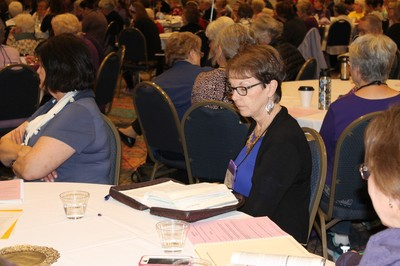 2018 District Convention 077