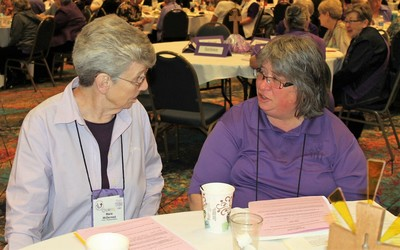 2018 District Convention 081