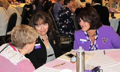 2018 District Convention 089