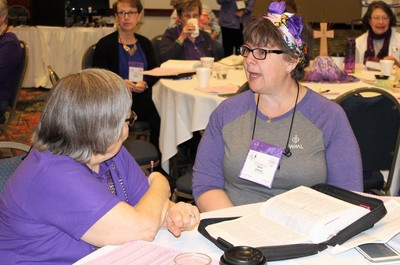 2018 District Convention 091