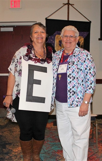 2018 District Convention 096