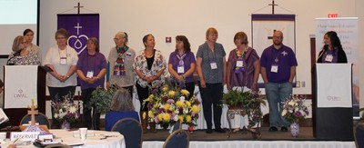 2018 District Convention 097