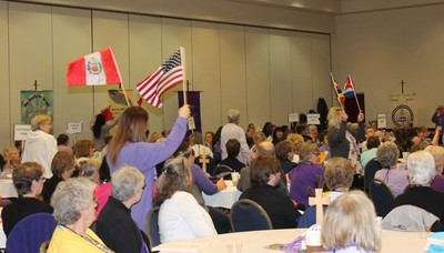 2018 District Convention 103