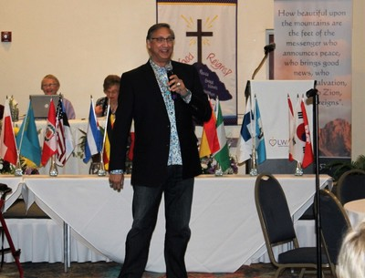 2018 District Convention 105