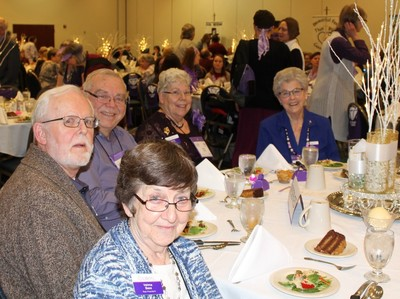 2018 District Convention 148