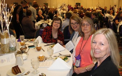 2018 District Convention 152