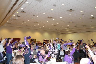 2018 District Convention 157