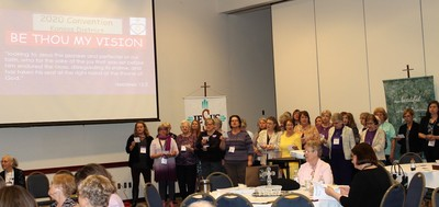 2018 District Convention 181