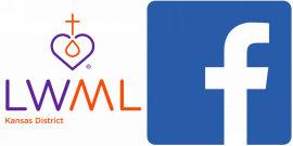 KSLWML Fb Socmed Logo