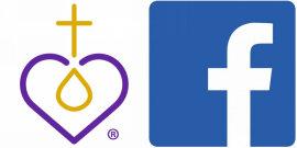 National LWML Fb Socmed Logo